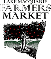 Lake Macquarie Farmers Market
